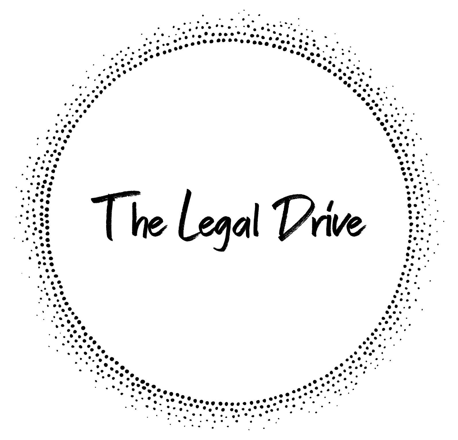 Legal Tech   Legal Publishing