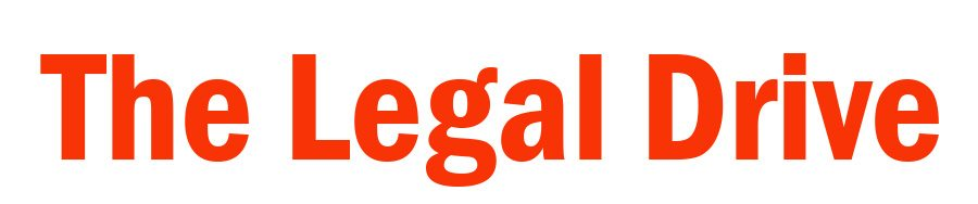 legal | tech | publishing